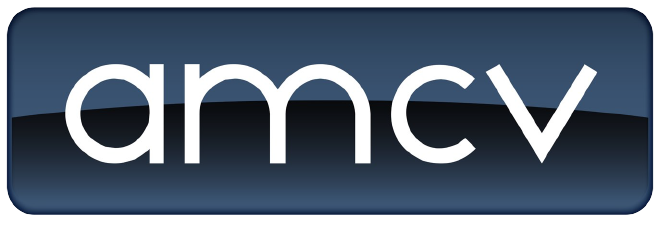 Logo AMCV